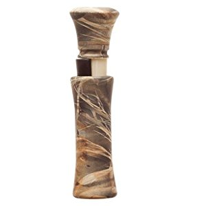 Photo of Duck Commander Camo Max Duck Call