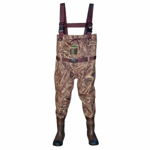 Picture of Waterfowl MAX-5 Waders